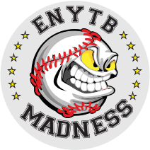 Madness! ENYTB Tournament