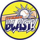 Summer Blast! ENYTB Open Tournament