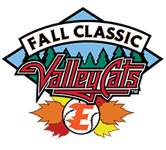 ValleyCats Fall Classic! ENYTB Tournament